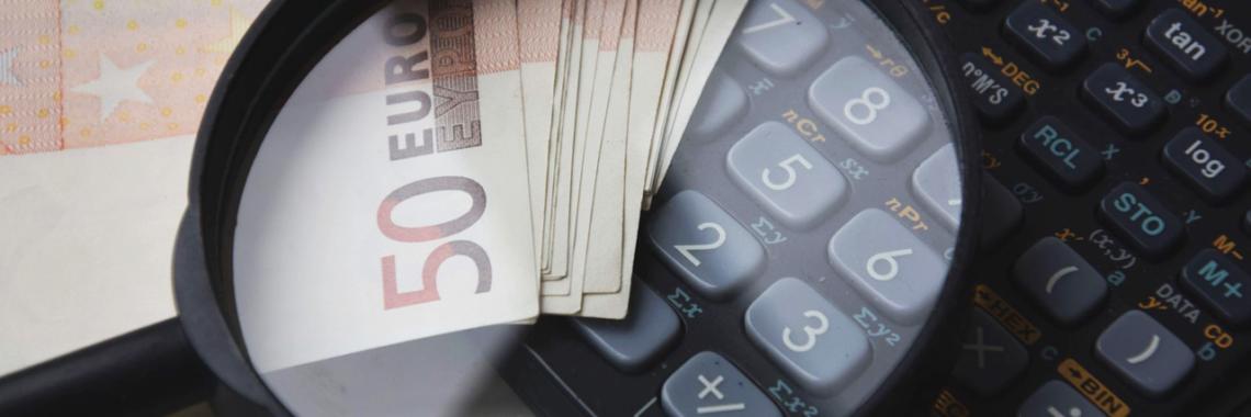 50-euro-sauver